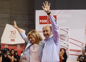 El PSOE celebrará un congreso extraordinario el 19 y 20 de julio