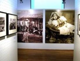 La Biblioteca Nacional acoge una exposición sobre el judaísmo en España
