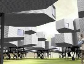 La Villa de Medios de Madrid 2016 será un campo de margaritas