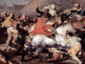 Torrelaguna celebra el bicentenario de la Guerra de la Independencia