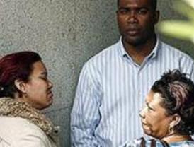 Los dominicanos fallecidos en el accidente de Villaverde serán repatriados