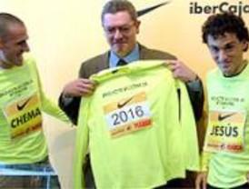 La San Silvestre Vallecana contará este año con 20.000 corredores