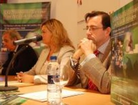 Alcalá de Henares celebrará el Día Mundial del Turismo
