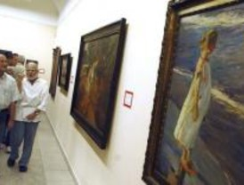 La cultura sigue presente en septiembre en Madrid