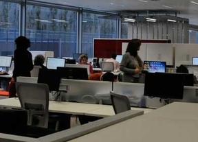 359 empresas madrileñas se declararon en quiebra en el segundo trimestre