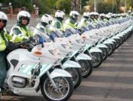 AUGC denuncia el despilfarro realizado con motivo de la festividad del Pilar