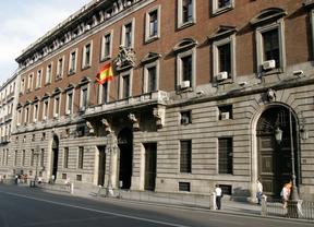 Madrid pagará otros 591 millones a sus proveedores por el crédito estatal