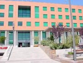 La deuda del Ayuntamiento de Alcobendas asciende a 68 millones de euros