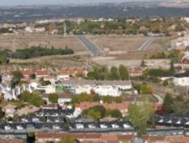 Pozuelo llega a un acuerdo con Decathlon para fomentar el empleo en el municipio