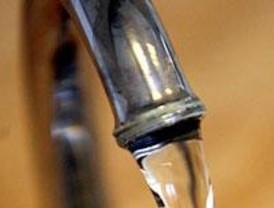 Madrid fue la tercera región donde más agua se registró y distribuyó en 2007