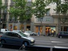 Las casas más caras están en Serrano, con 9.900 euros el metro cuadrado