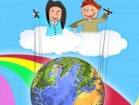 El Poblado de la Igualdad llega a Pozuelo para educar en valores