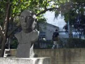 El Colegio Mayor San Juan Evangelista cerrará sus puertas el próximo curso