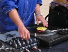 El hip hop más solidario se vuelca con Perú en Velilla de San Antonio