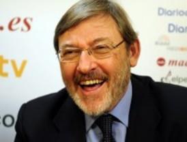 PSOE propone mejorar el empleo con un pacto social