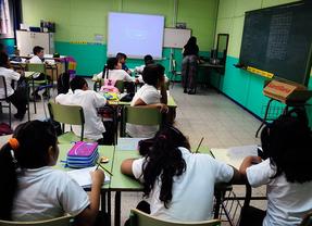 La Comunidad convoca 45 plazas de inspectores de educación