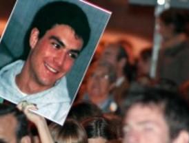 Dos años más de prisión para el presunto asesino de Ussía