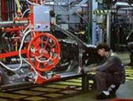 CCOO alerta de la caída de la producción industrial en Madrid