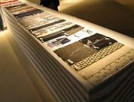 Textilmoda reunirá en la Feria de Madrid más de 90 firmas de confección