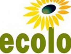 Verónica Juzgado, candidata de Ecolo Verdes a la Comunidad de Madrid