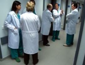 Los médicos, muy cabreados, anuncian huelgas parciales para los días 26, 27 y 28 de junio