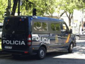 Cae una red que explotaba a paraguayos y les cobraba 3.000 euros