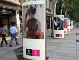 La noche de la moda regresa a Madrid