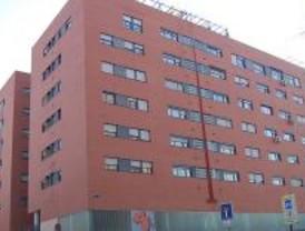 Cada madrileño aportó seis euros en 2008 para 2.239 pisos públicos