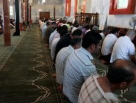 Arranca el festival Noches de Ramadán