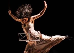 Arranca la segunda edición del Festival Ateneo Mucha Vida