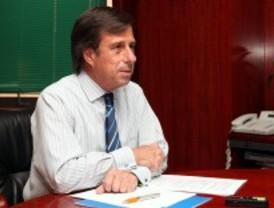 De 'algo gamberro' a alcalde de Alcobendas