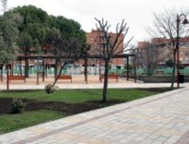 Los exámenes amplían el horario de la biblioteca de San Fernando