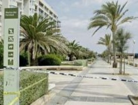 Tres bombas de ETA estallan en Mallorca