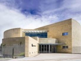 El PSM critica la falta de bibliotecas