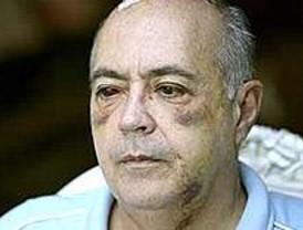El PP pide a Interior y Justicia explicaciones sobre la puesta en libertad de Buschi