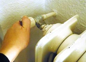 CCOO denuncia que 500.000 personas sufren pobreza energética en Madrid