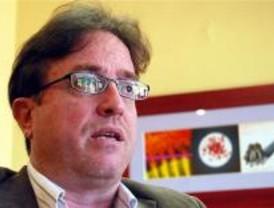 Javier López: