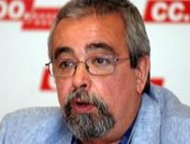 IU propone un plan estratégico de movilidad para Madrid