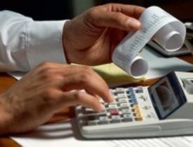 Madrid suma 642 trabajadores autónomos en los seis primeros meses de 2011