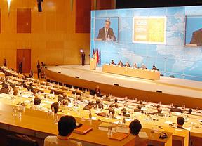El Foro Mundial de la Comunicación reúne en Madrid a máximos expertos