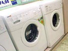 El 25 por ciento de las tiendas de electrodomésticos inspeccionadas cumple irregularidades