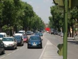 San Isidro se animará con el Festival Planeta Madrid