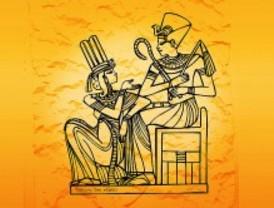 Actividades culturales, viernes 27 de mayo