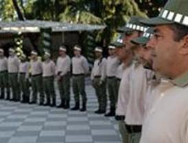 Los Agentes de Parques ampliarán su vigilancia este mes a Fuente del Berro