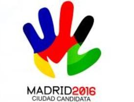 El Ayuntamiento destinará 10 millones el año próximo a la Fundación Madrid 2016