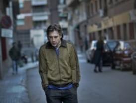 Bardem, nominado al Oscar al mejor actor
