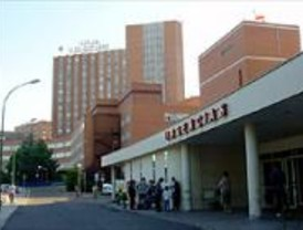 Tres bebés prematuros mueren en el 12 de Octubre por una bacteria hospitalaria