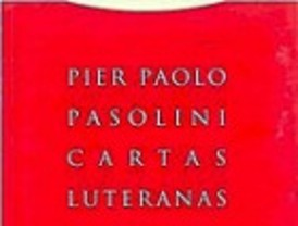 Impoeticidad de Pasolini