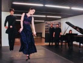 Un festín de coreografías llegan en junio a Madrid
