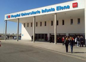 La Cámara de Cuentas detecta irregularidades en hospitales de Madrid